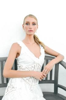 Virginia Vald Bridal Campaign 2