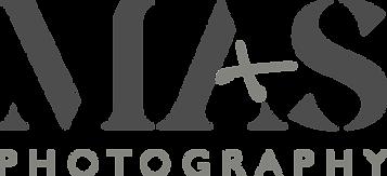 ibizaphotographer