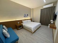 Room tour_210430_47.jpg