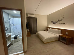 Room tour_210430_26.jpg