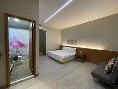 Room tour_210430_44.jpg