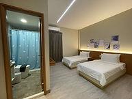 Room tour_210430_49.jpg