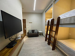 Room tour_210430_58.jpg