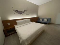 Room tour_210430_28