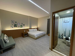 Room tour_210430_33.jpg