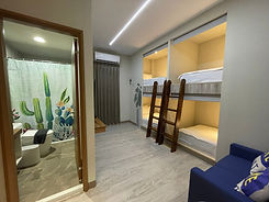 Room tour_210430_61.jpg