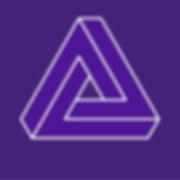 NovaExchange Logo.jpg