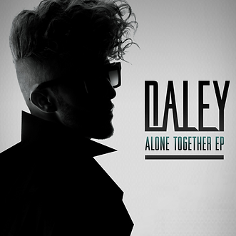 Daley-Alone-Together-EP-2012-1200x1200-6