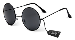 Daley Signature Frames