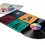 Thumbnail: Spectrum Bundle