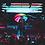 Thumbnail: Spectrum Umbrella
