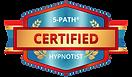certified-5-path-hypnotist-3.png