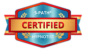 certified-5-path-hypnotist-3.png