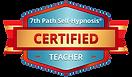 certified-7th-path-self-hypnosis-teacher