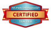 certified-7th-path-self-hypnosis-teacher