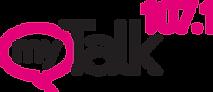 mytalk_pink1.png