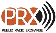prx logo old.png