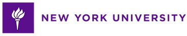 nyu_logo_new_york_university2.png