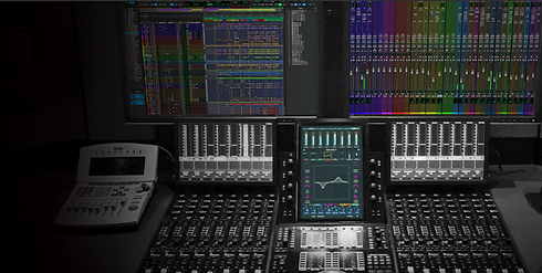 AVID PRO TOOLS 101 CERTIFICATION COURSE