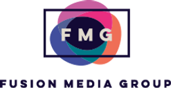 Fusion_Media_Group.png