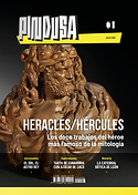 PINDUSA#8 cover.png