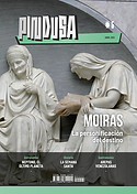 PINDUSA#5 cover.png
