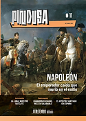 PINDUSA#11 cover.png