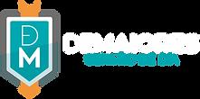 Logo Centro de Día DeMaiores