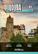 PINDUSA#4 cover.png