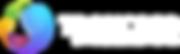 Logo_TRONCOSO fondo oscuro.png