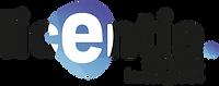 Logo_LICENTIA.png