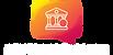 Logo_CENTROSPUBLICOS_fondooscuro.png
