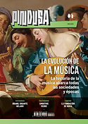 PINDUSA#6 cover.png