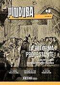 PINDUSA#10 cover.png
