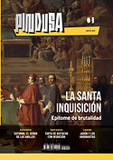 PINDUSA#9 cover.png
