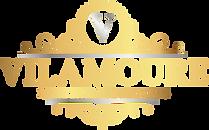 Logo_VILAMOURE fondo oscuro.png