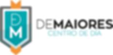 Centro de Día DeMaiores Logo
