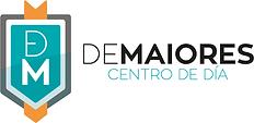 Logo Centro de Día DeMaioreso