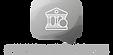 Centros públicos gestionados por Troncoso Servicios Sociosanitarios