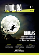PINDUSA#7 cover.png