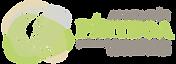 Logo_PÍNTEGA.png