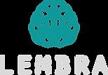 Logo_LEMBRA fondo oscuro.png
