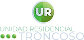 Logo_URTRONCOSO.png