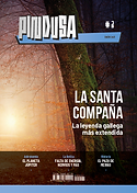 PINDUSA#2 cover.png