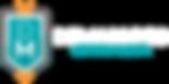 Logo_DEMAIORES fondo oscuro.png