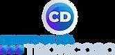 Logo_CDTRONCOSO.png