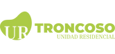 Logo_URTRONCOSO.png