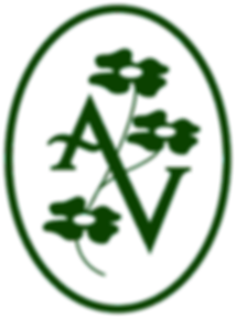 Arcadia Valley Chamber of Commerce Logo