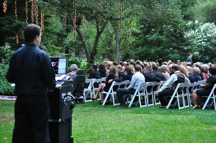Brent_Ceremony_4_op_800x5311.jpg