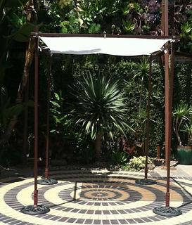 Wood chuppah with canopy.jpg